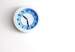 image_clock