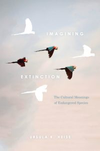 imagining-extinction-cover