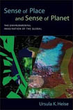 sense_of_place